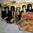 Traveling Wilburys Vol.1
