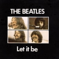 Let It Be (single)