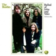The Ballad of John and Yoko (single)
