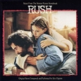 Rush (soundtrack)