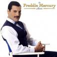 The Freddie Mercury Album