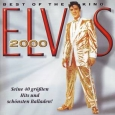 Best of the King. Disc 2