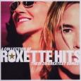 Roxette Hits!